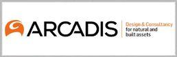 Arcadis Dublin