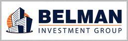 Belman Investment Group