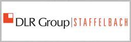 DLR Group|Staffelbach - Dallas