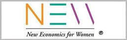 NEW - New Economics for Women