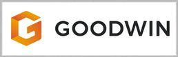 Goodwin Law - UK