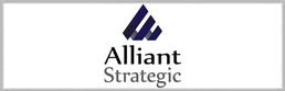Alliant Strategic Funds