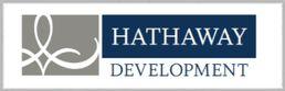 Hathaway Development