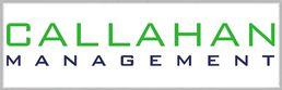 523 West 6th Street Property Owner LLC