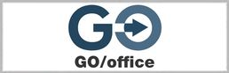 GO/office