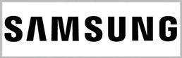 Samsung - UK