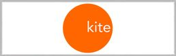 Kite Architects