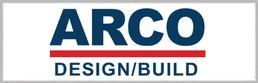ARCO Design & Build