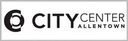 City Center Allentown