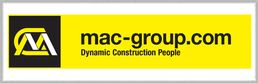 Mac-Group