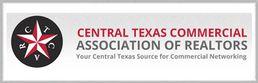 Central Texas Commercial Association of Realtors (CTCAR)