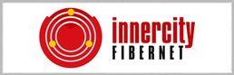 InnerCity FiberNet, LLC