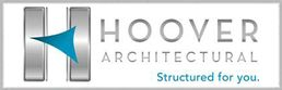 Hoover Architectural