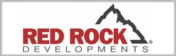 Red Rock Developments