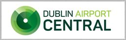 Dublin Airport Central