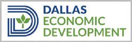 Dallas Economic Development