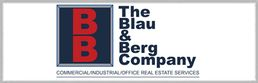 The Blau & Berg Company