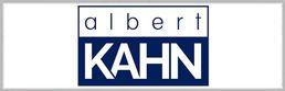 Albert Kahn Associates