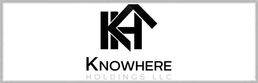 Knowhere Holdings