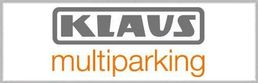 KLAUS Parking Systems Atlantic