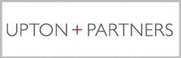 Upton & Partners