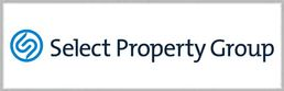 Select Property Group
