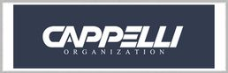 The Cappelli Organization