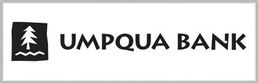 Umpqua Bank - Seattle