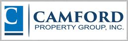 Camford Property Group
