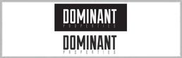 Dominant Properties