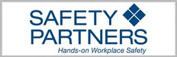 Safety Partners
