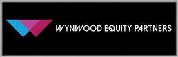 Westdale Wynwood