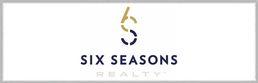 Six Seasons Realty