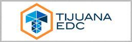 Tijuana EDC