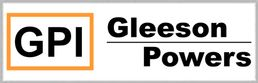Gleeson Powers, Inc.
