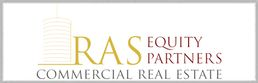RAS Equity Partners