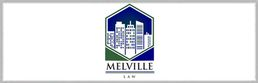 Melville Law