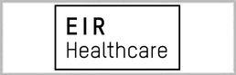 EIR Healthcare