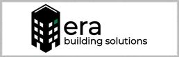 era building solutions