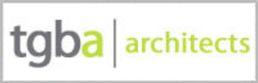 TGB Architects