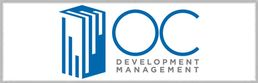 OC Development Management