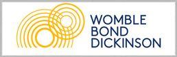 Womble Bond Dickenson