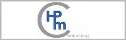 HPM, Inc.