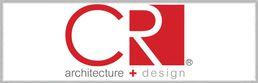 CR Architecture + Design - Denver