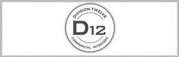 D12 Commercial Interiors