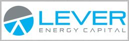 Lever Energy Capital