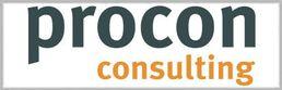 Procon Consulting