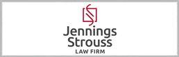Jennings, Strauss & Salmon