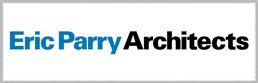 Eric Parry Architects - UK