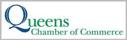 Queens Chamber of Commerce